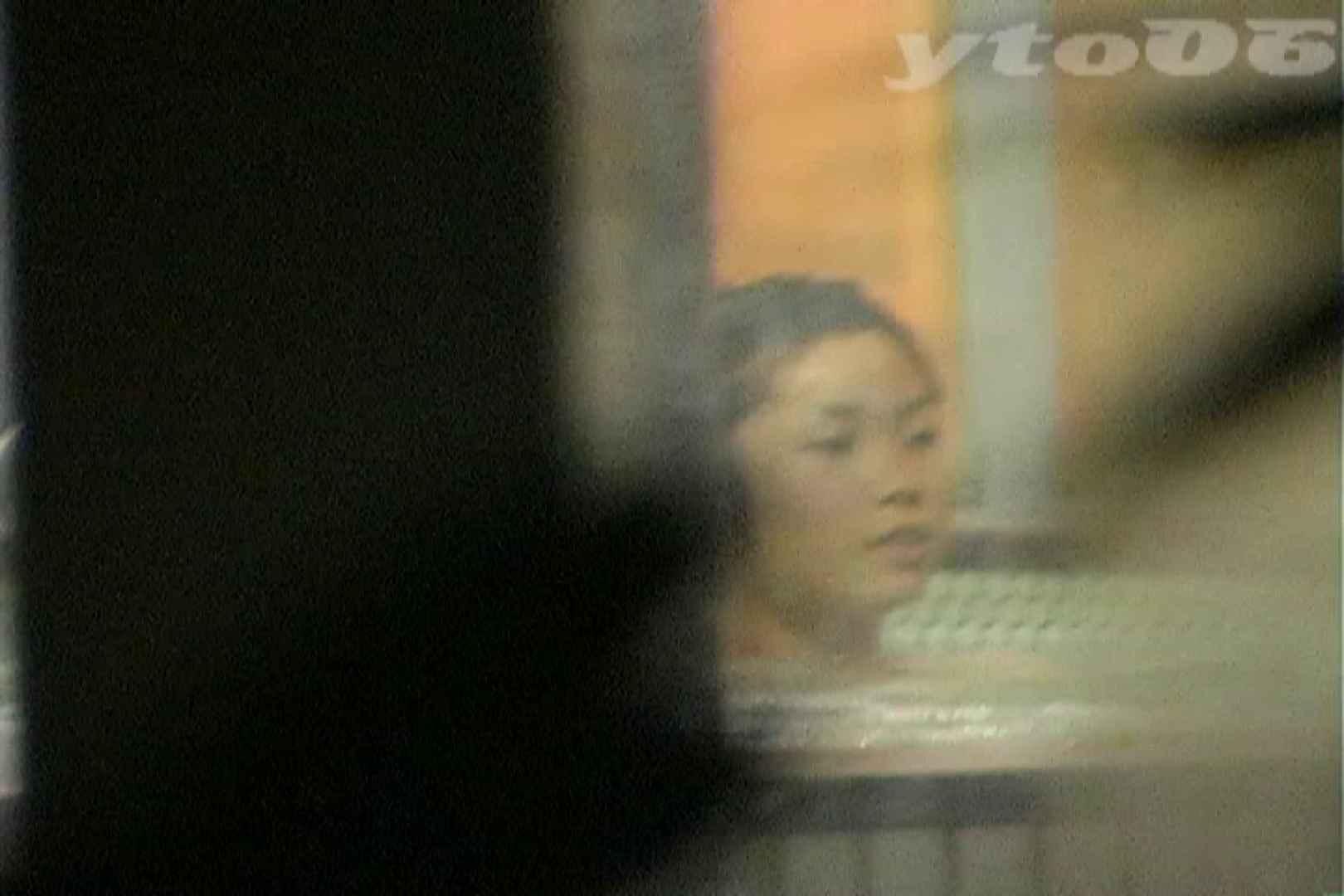 ▲復活限定▲合宿ホテル女風呂盗撮 Vol.36 盗撮  113pic 22