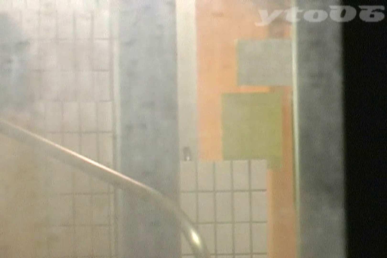 ▲復活限定▲合宿ホテル女風呂盗撮 Vol.36 盗撮  113pic 31