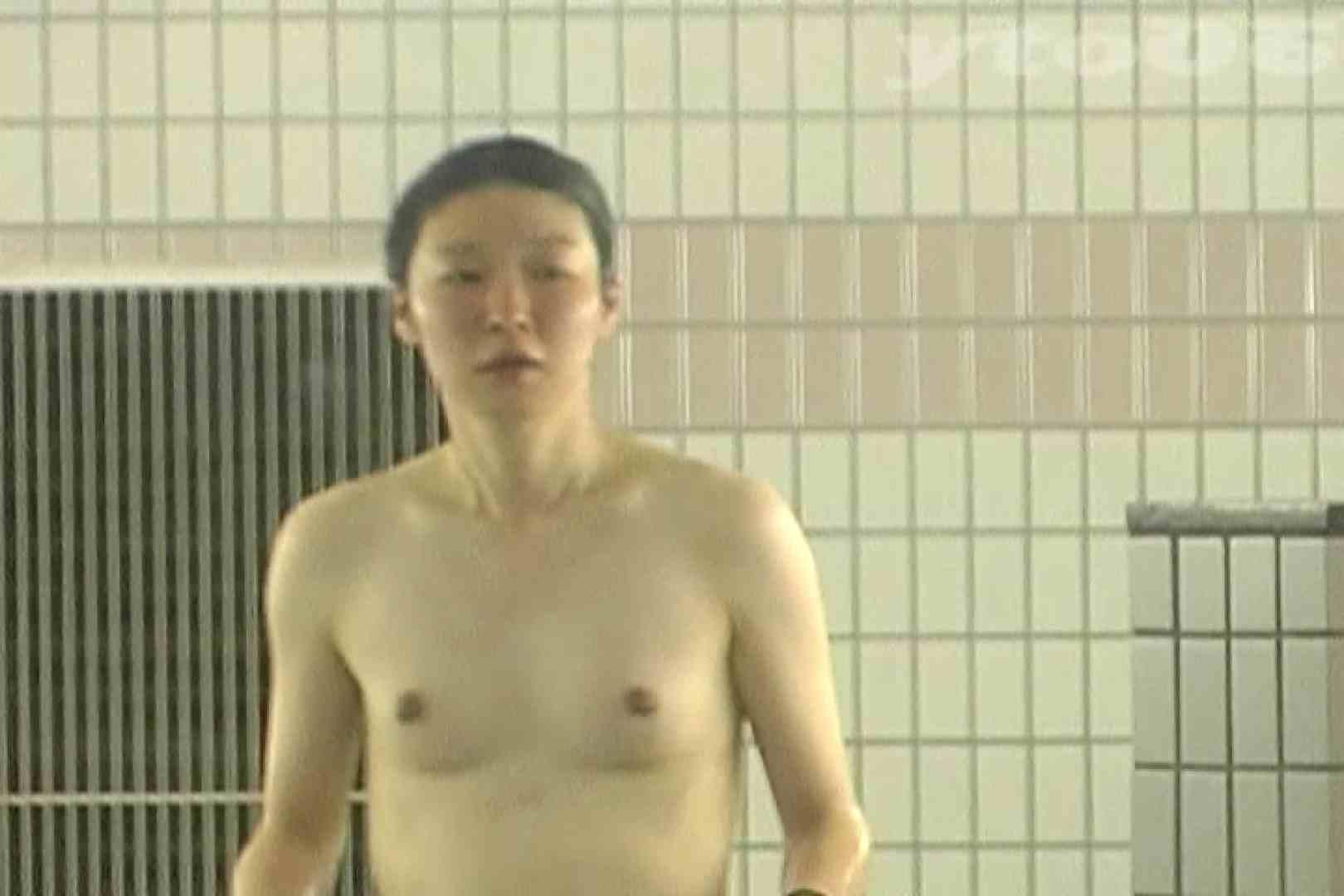 ▲復活限定▲合宿ホテル女風呂盗撮 Vol.36 盗撮  113pic 110