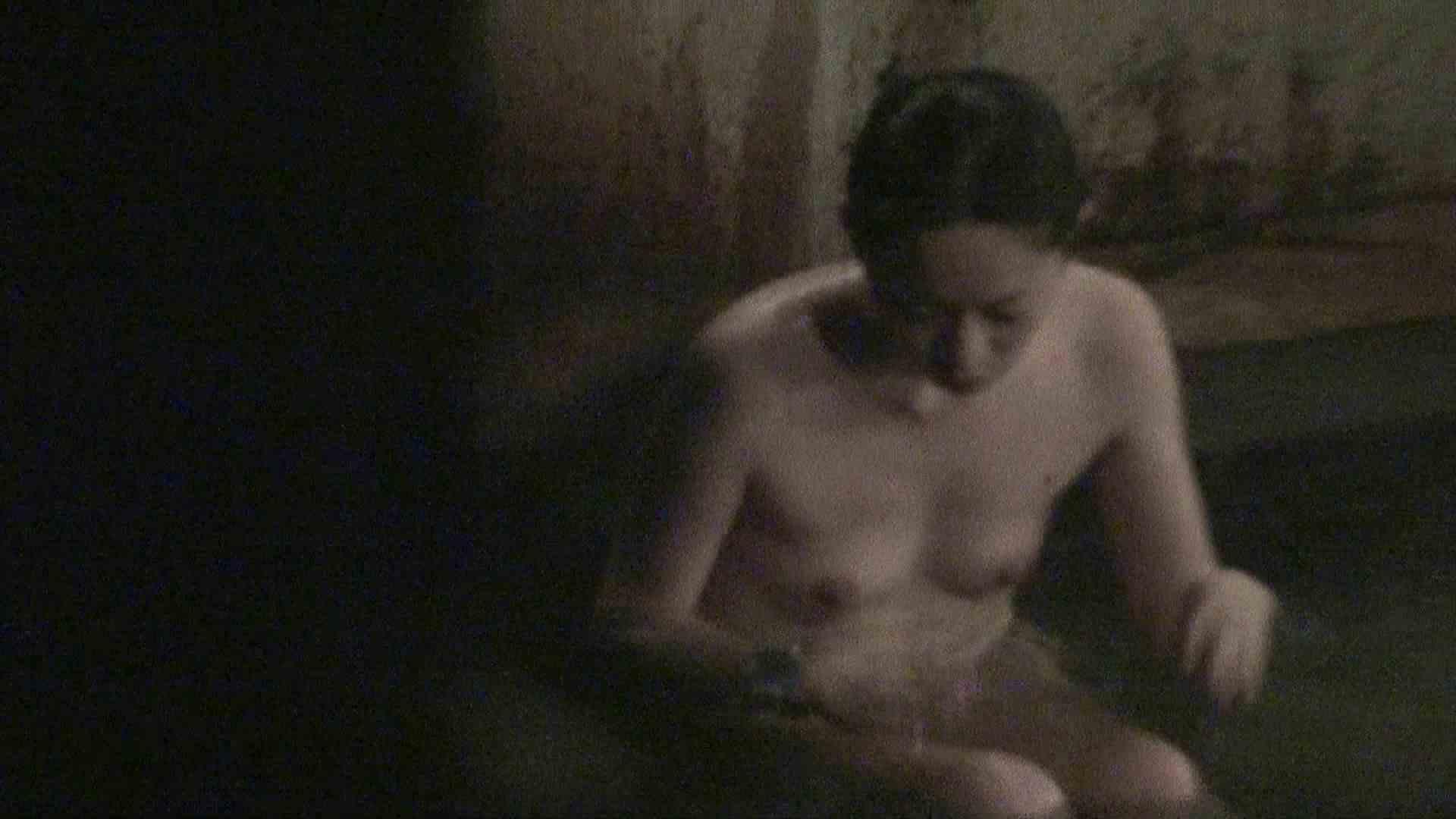 セックス 盗撮:Aquaな露天風呂Vol.319:のぞき本舗 中村屋
