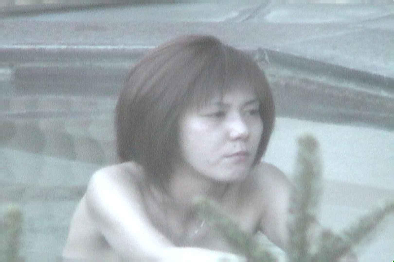 セックス 盗撮:Aquaな露天風呂Vol.560:のぞき本舗 中村屋