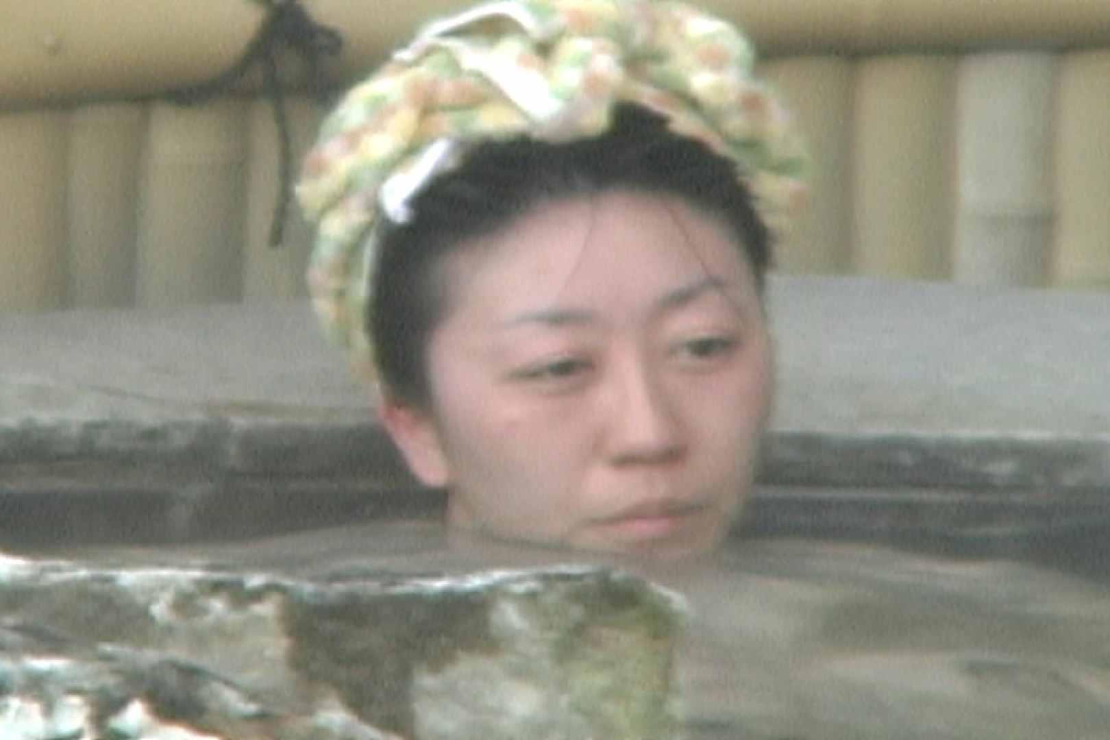 セックス 盗撮:Aquaな露天風呂Vol.594:のぞき本舗 中村屋