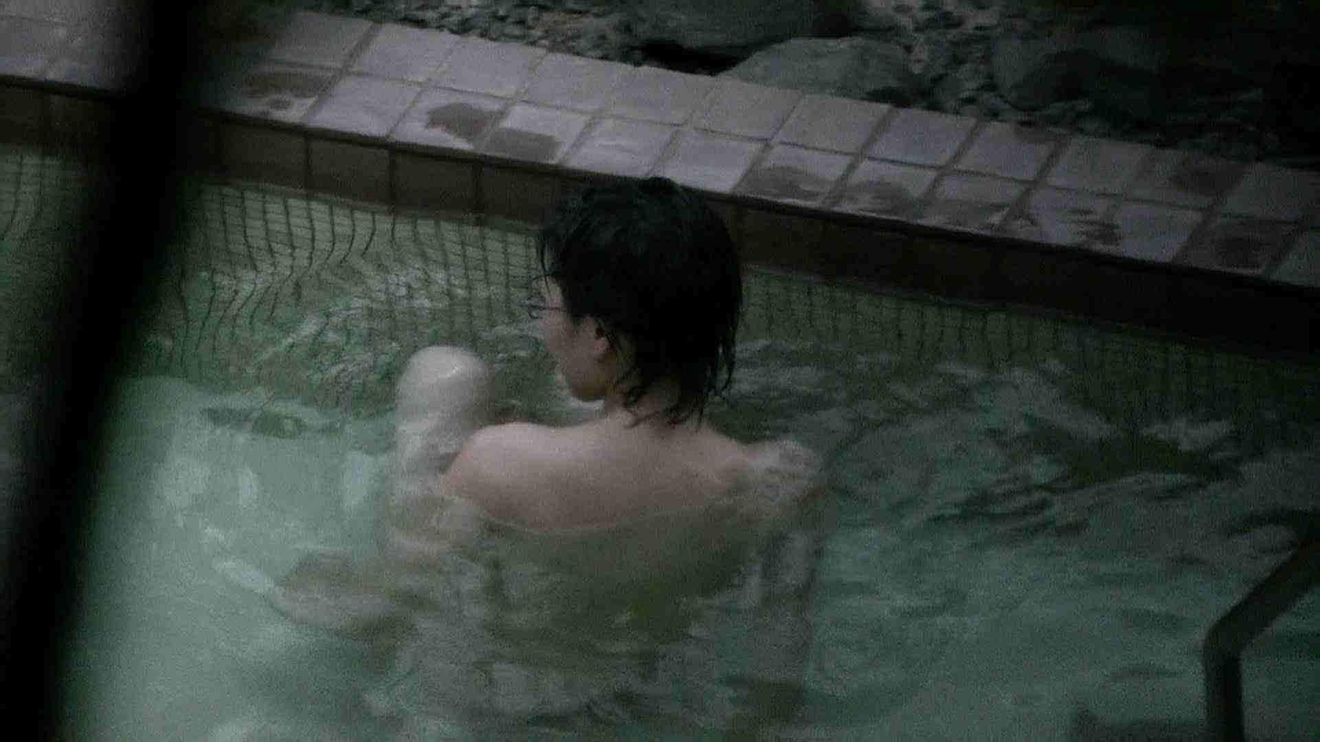 セックス 盗撮:Aquaな露天風呂Vol.648:のぞき本舗 中村屋