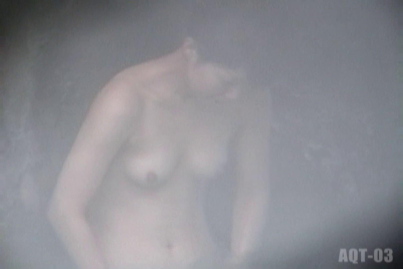 セックス 盗撮:Aquaな露天風呂Vol.734:のぞき本舗 中村屋