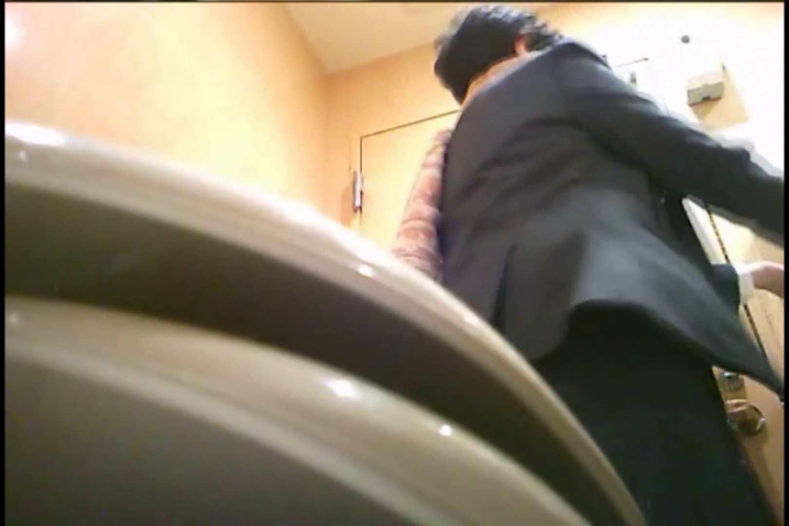 セックス 盗撮:潜入!!女子化粧室盗撮~絶対見られたくない時間~vo,82:のぞき本舗 中村屋