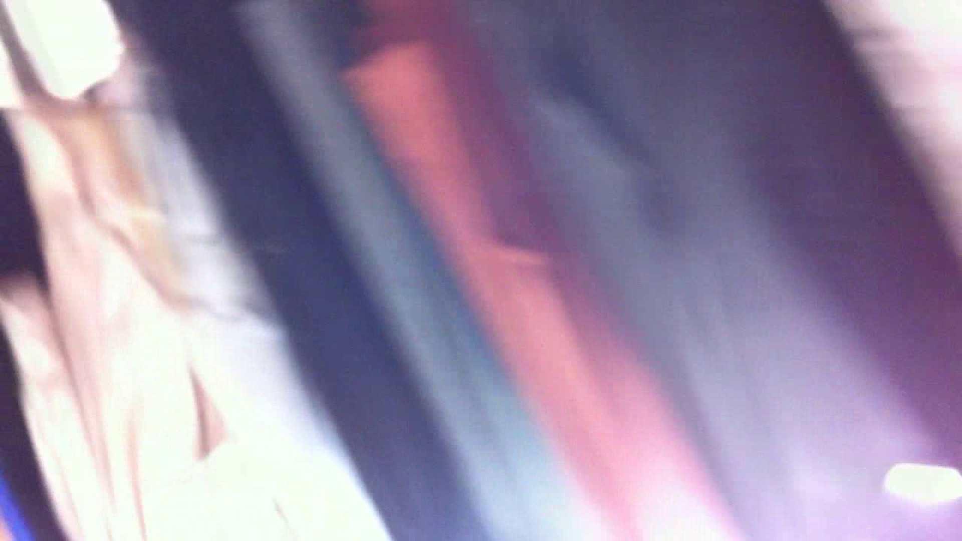 セックス 盗撮:フルHD ショップ店員千人斬り! 大画面ノーカット完全版 vol.58:のぞき本舗 中村屋