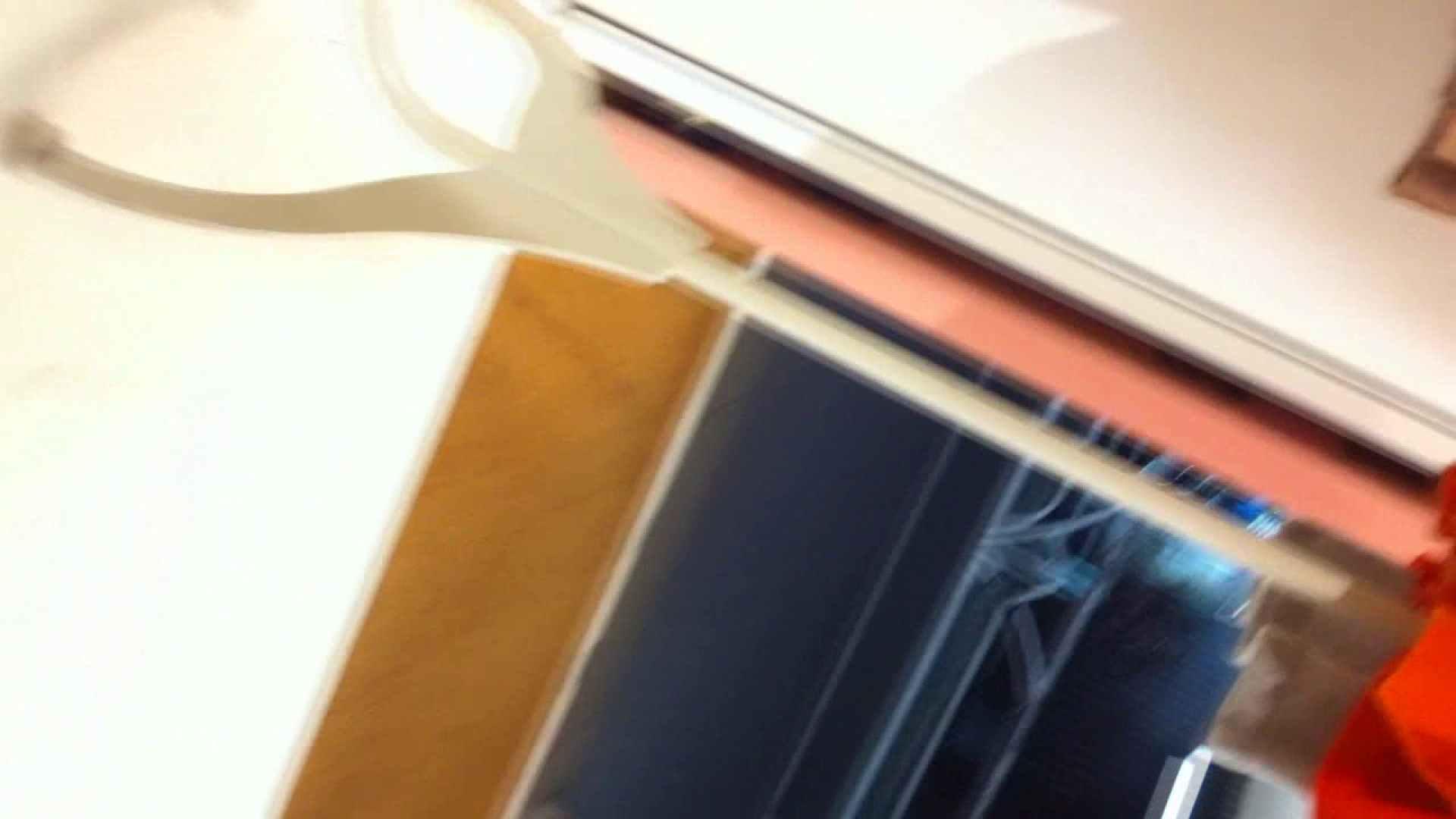 セックス 盗撮:フルHD ショップ店員千人斬り! 大画面ノーカット完全版 vol.77:のぞき本舗 中村屋