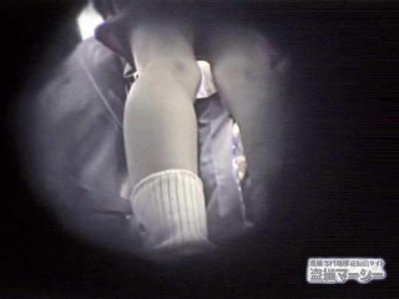 セックス 盗撮:●罪ビデオ:のぞき本舗 中村屋