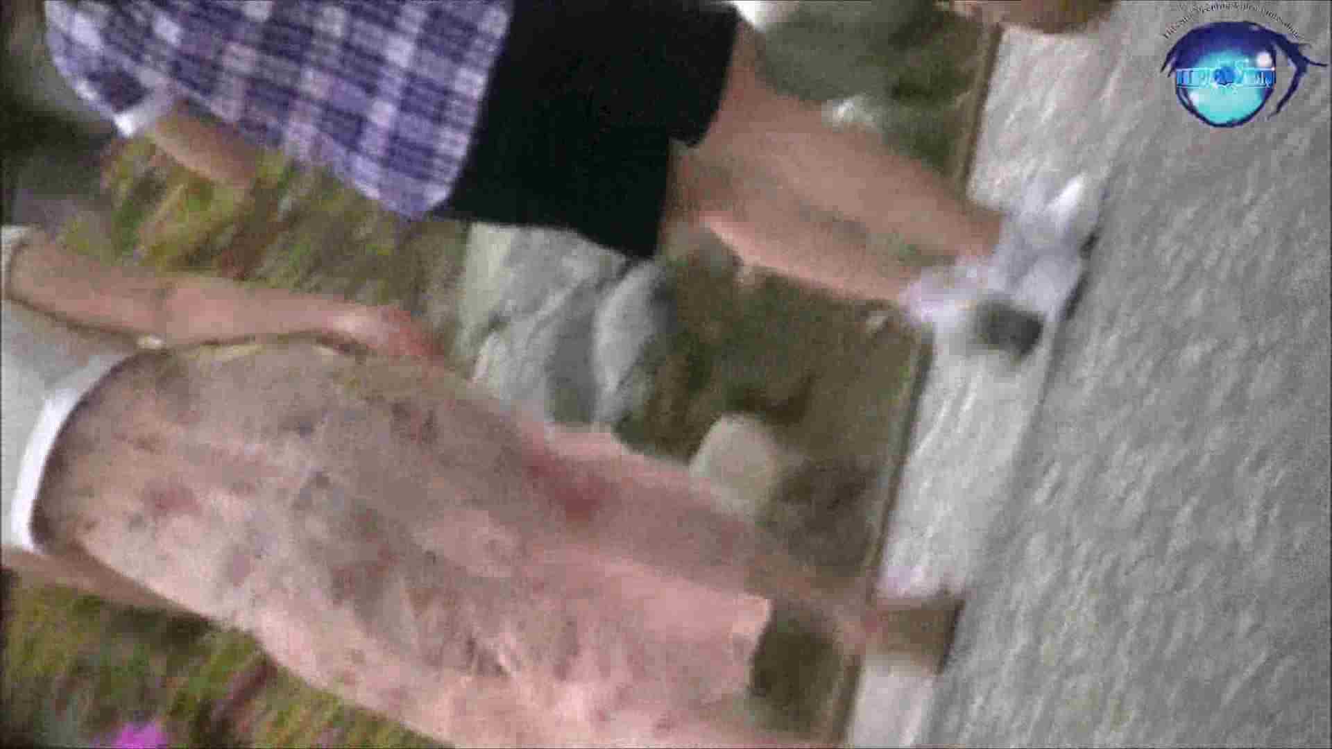 セックス 盗撮:若奥さんおもいっきり生おっぱい vol.16:のぞき本舗 中村屋