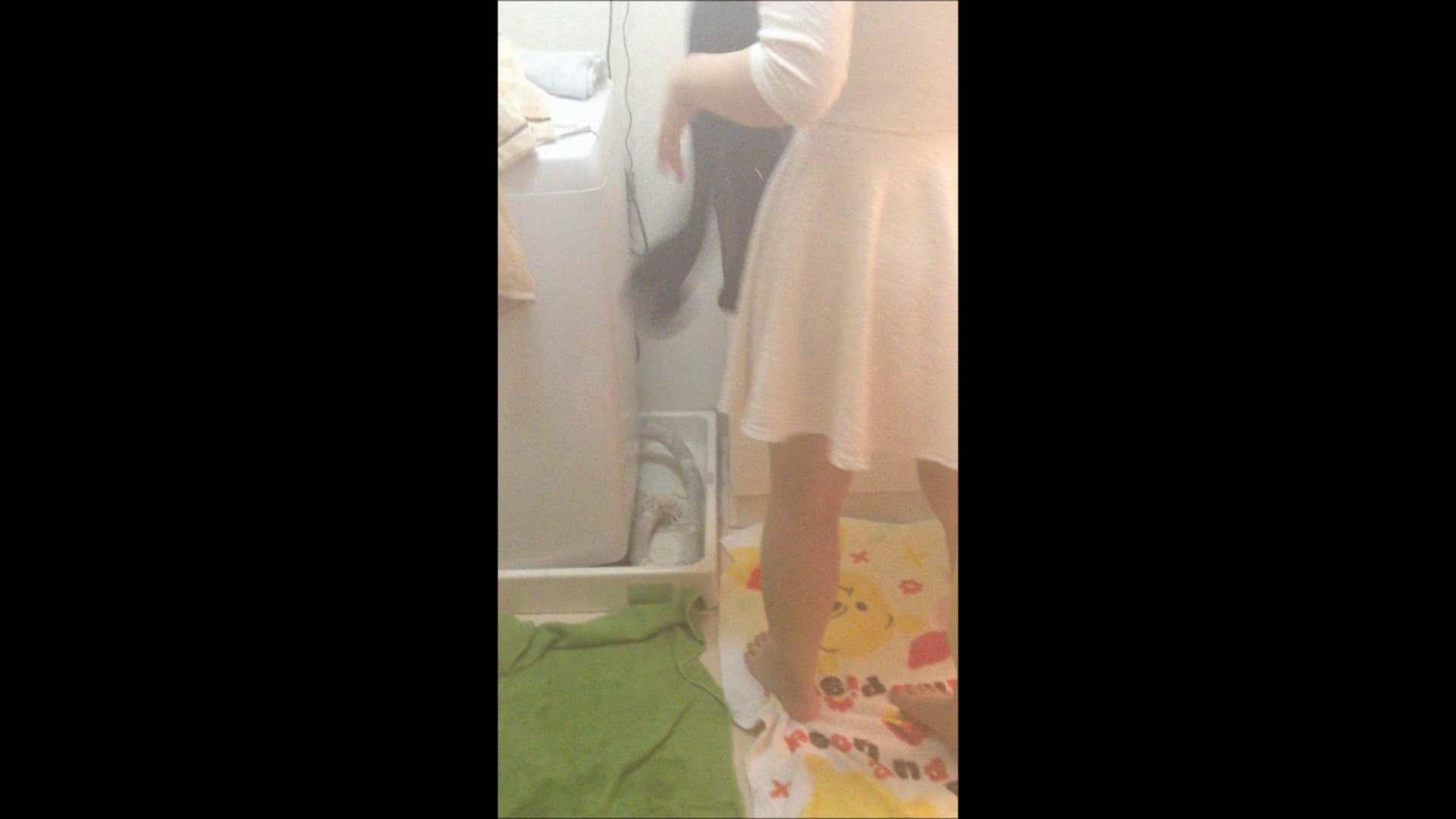 03(3日目)お風呂をイヤイヤ撮らせてくれた オマンコ  96pic 26
