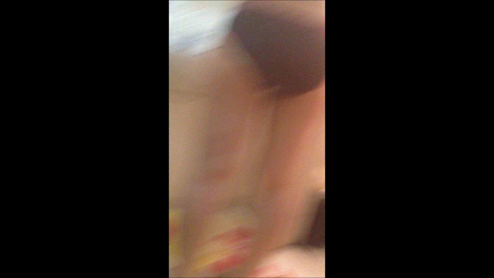 03(3日目)お風呂をイヤイヤ撮らせてくれた オマンコ  96pic 71
