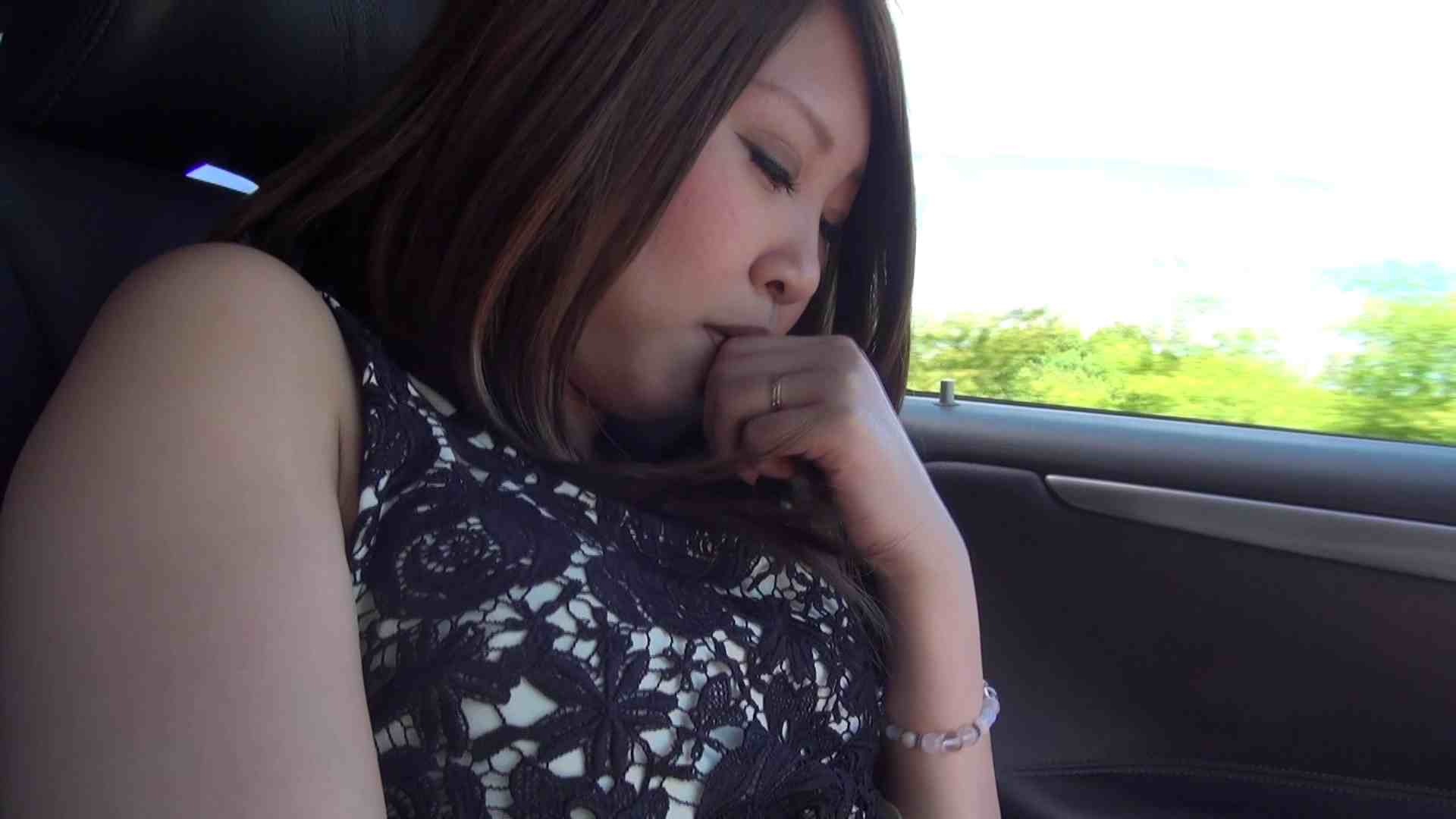 episode6 ドライブ中に・・・妻に強せいオナニー オナニー  106pic 28