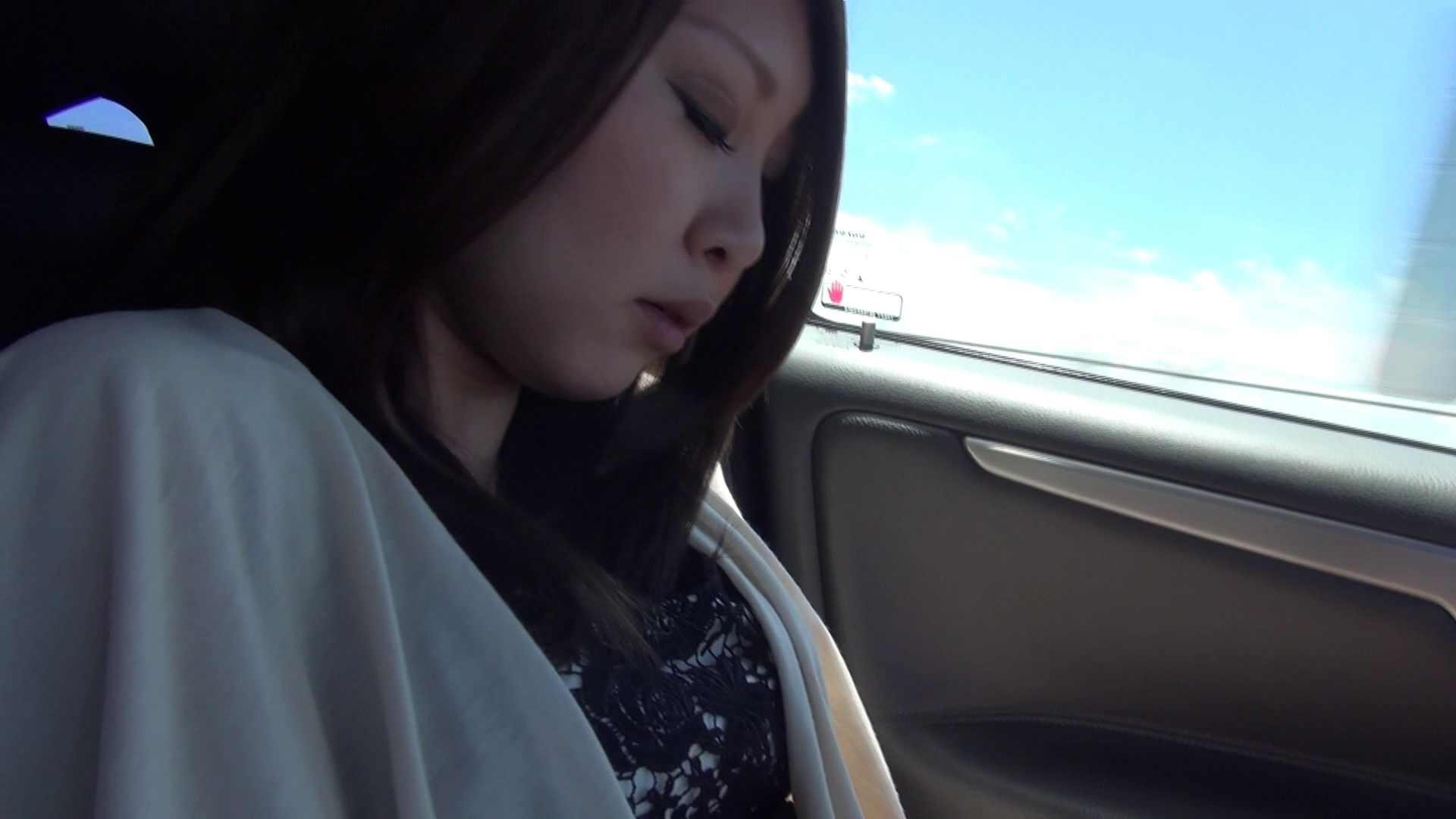 episode6 ドライブ中に・・・妻に強せいオナニー オナニー  106pic 34