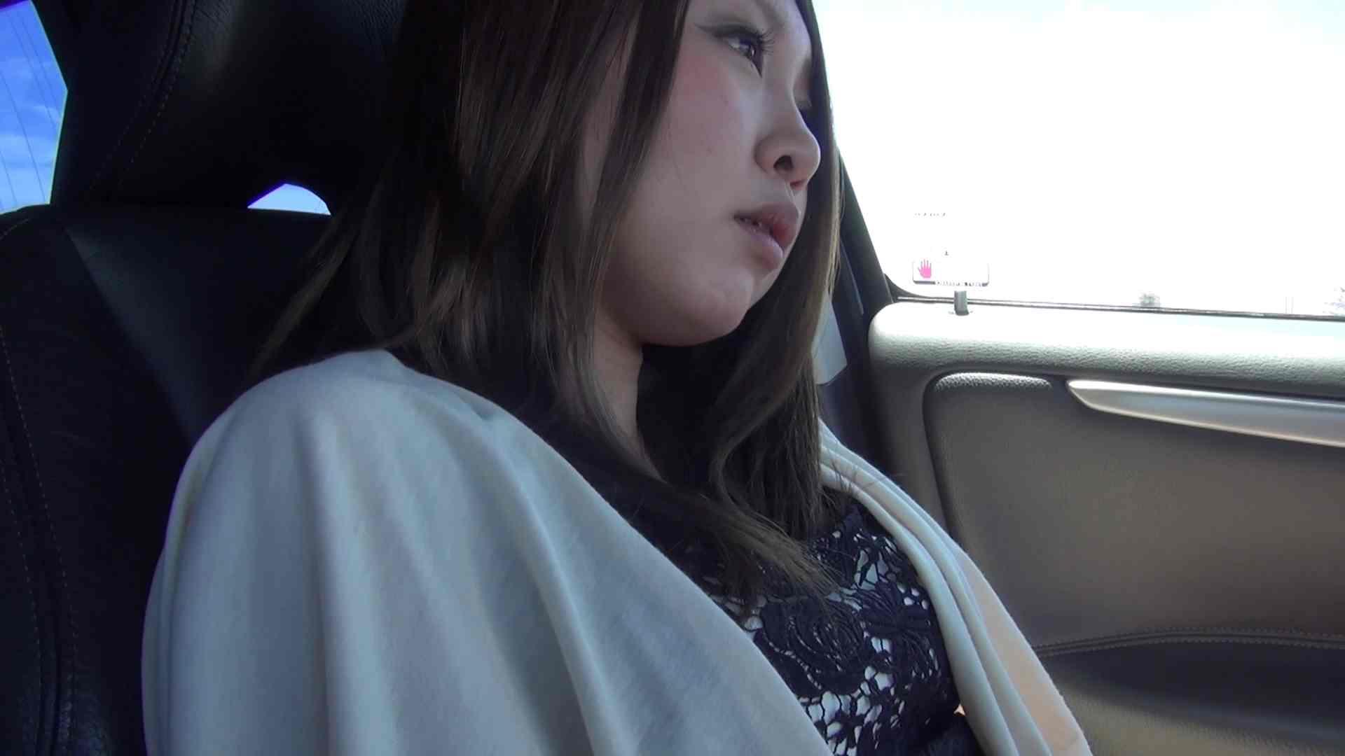 episode6 ドライブ中に・・・妻に強せいオナニー オナニー  106pic 37