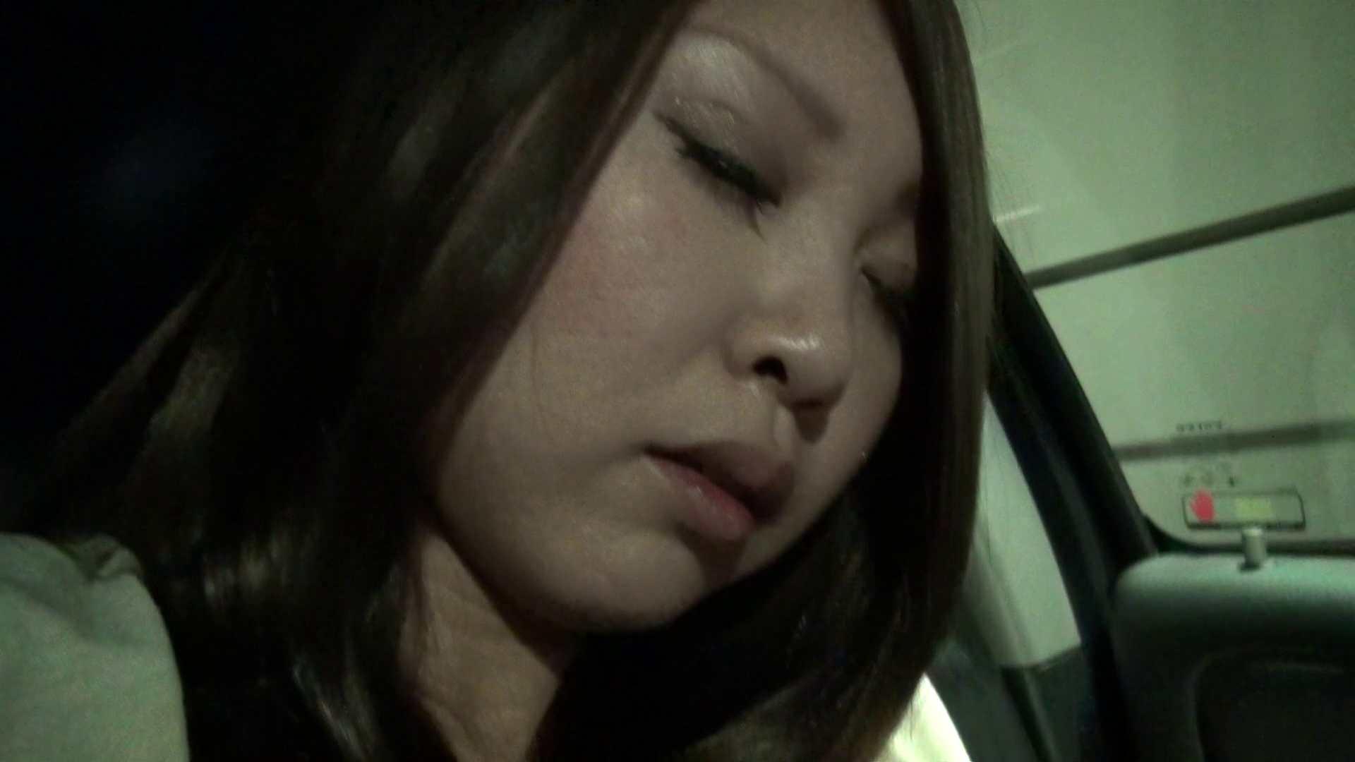 episode6 ドライブ中に・・・妻に強せいオナニー オナニー  106pic 44