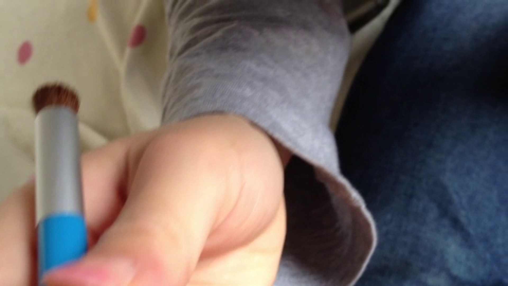 21(19日目)彼女が彼の乳首で遊びだす 乳首  76pic 29