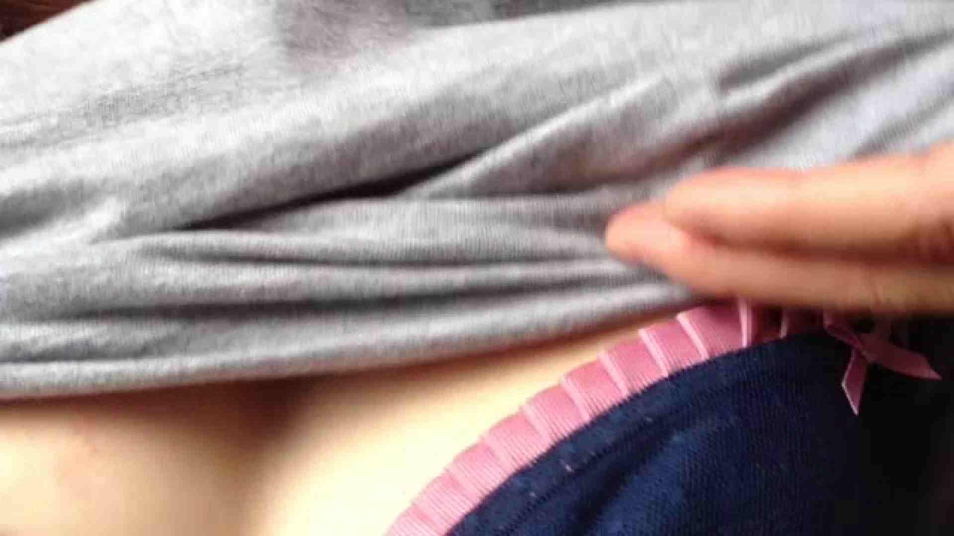 22(19日目)彼が仕返し!彼女の乳首を攻める 乳首  103pic 2