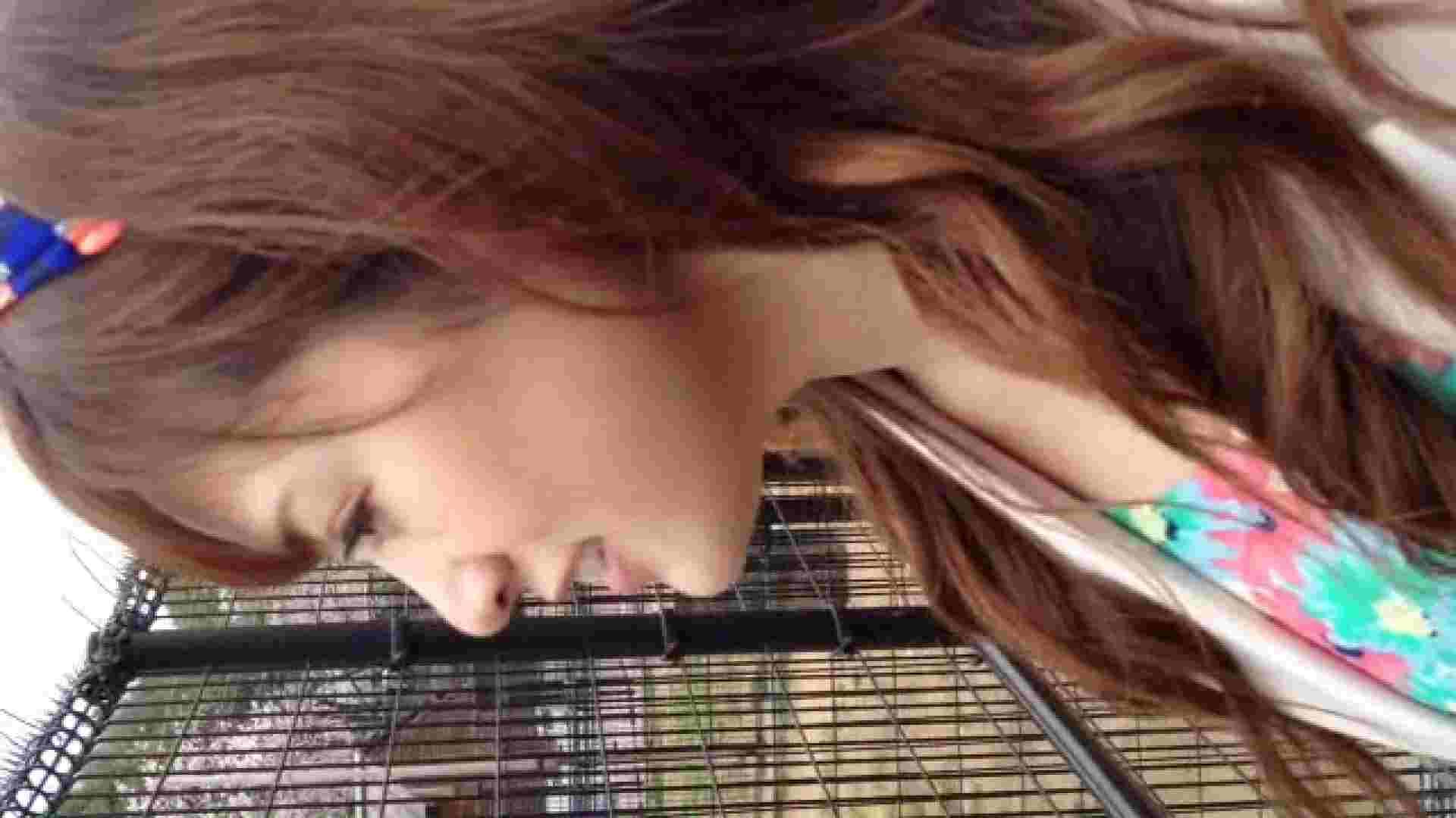 23(19日目)桜を見ながらお散歩 マンコ  91pic 25