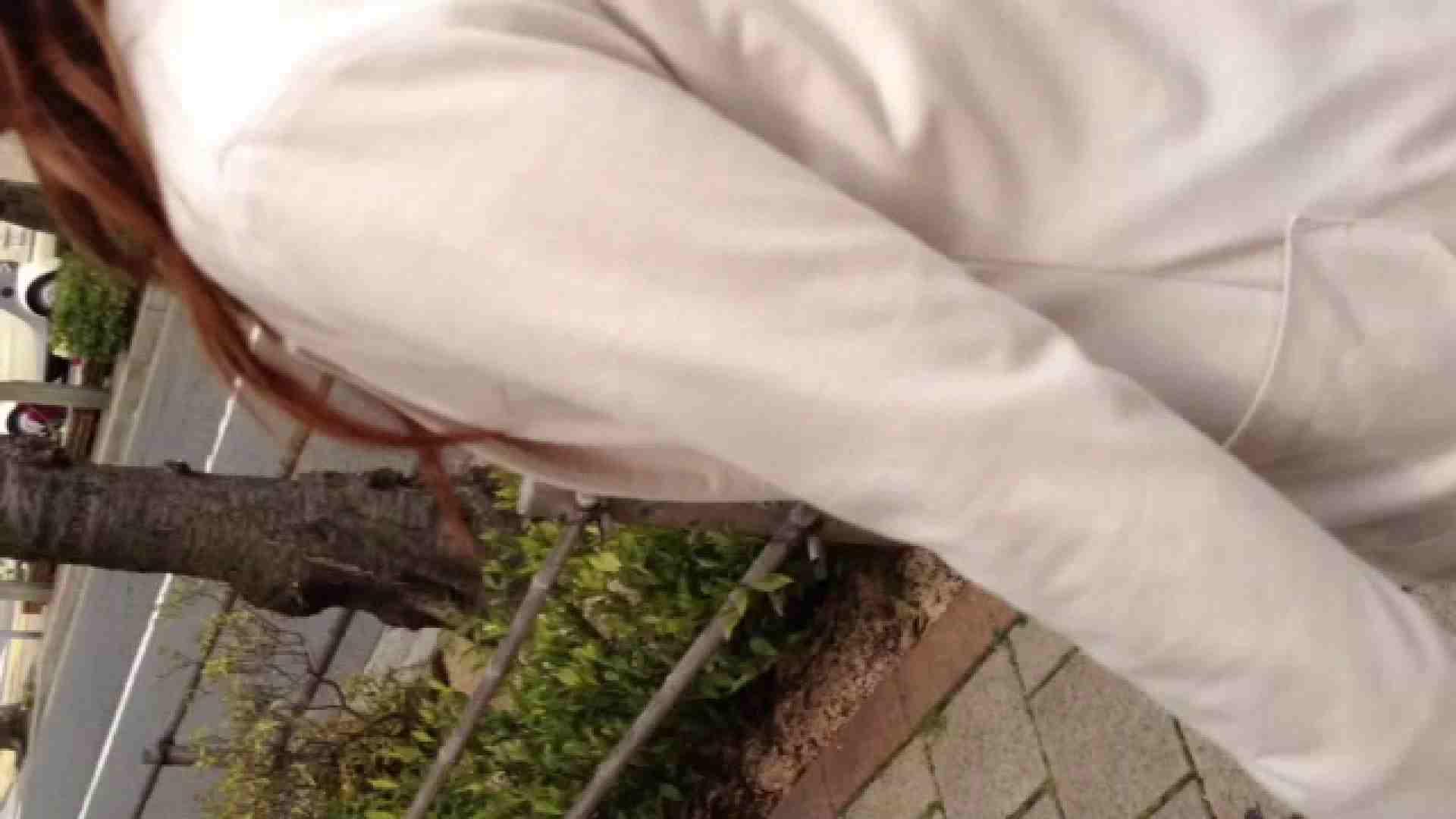 23(19日目)桜を見ながらお散歩 マンコ  91pic 54