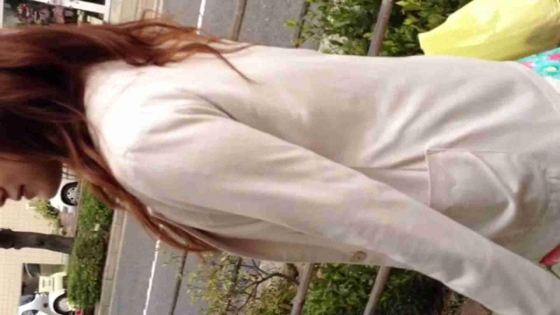 23(19日目)桜を見ながらお散歩 マンコ  91pic 55