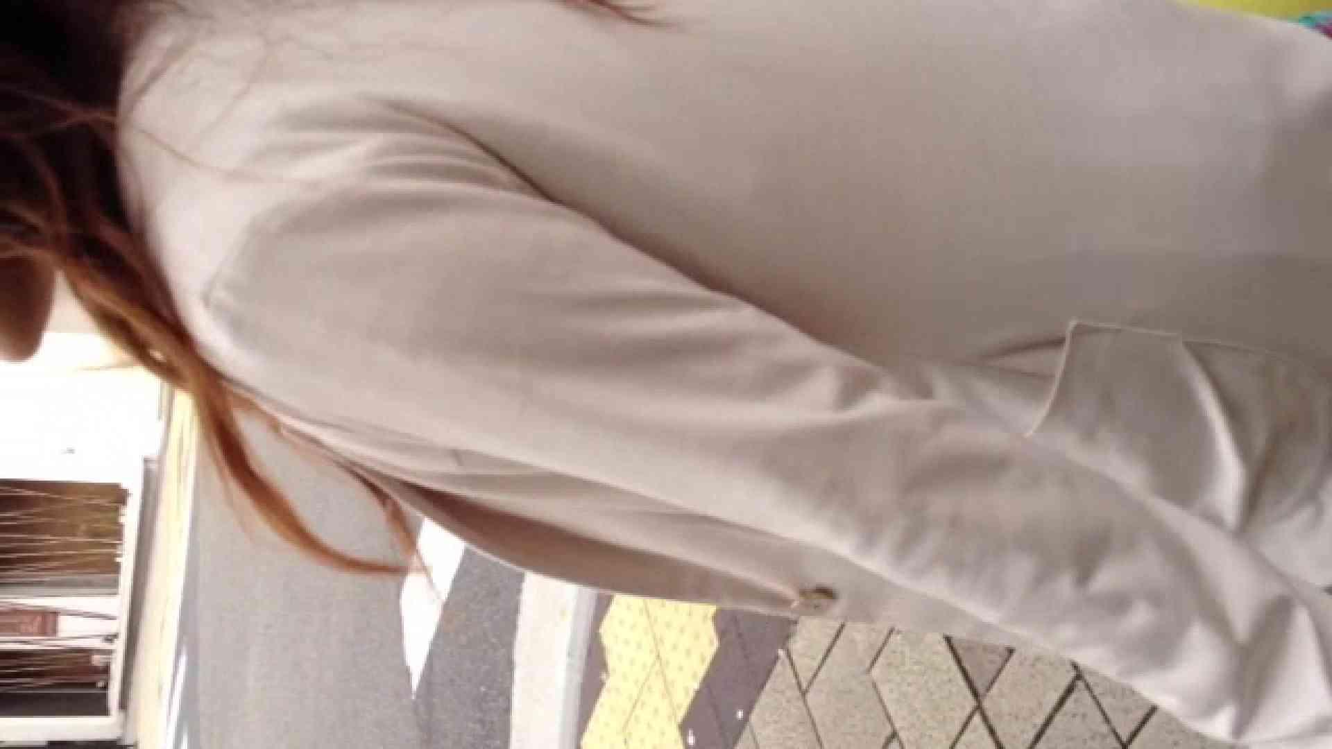23(19日目)桜を見ながらお散歩 マンコ  91pic 58