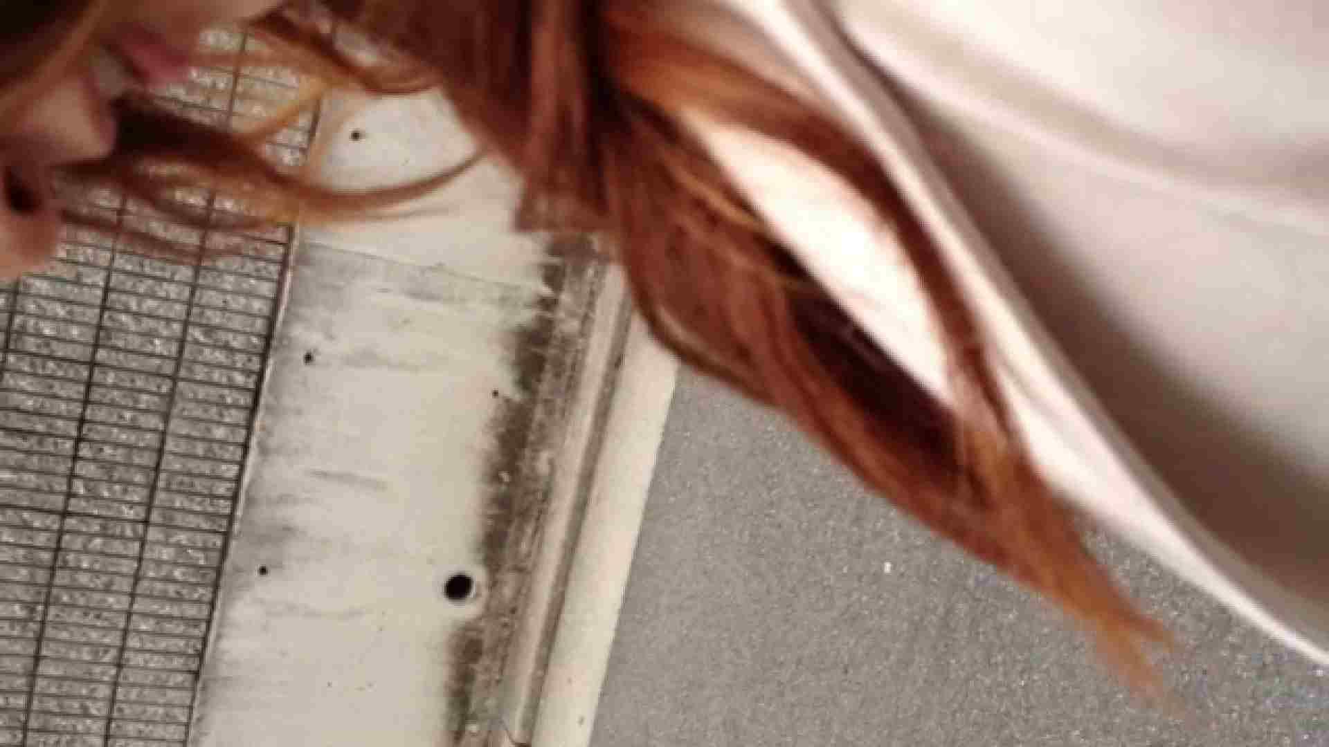 23(19日目)桜を見ながらお散歩 マンコ  91pic 63