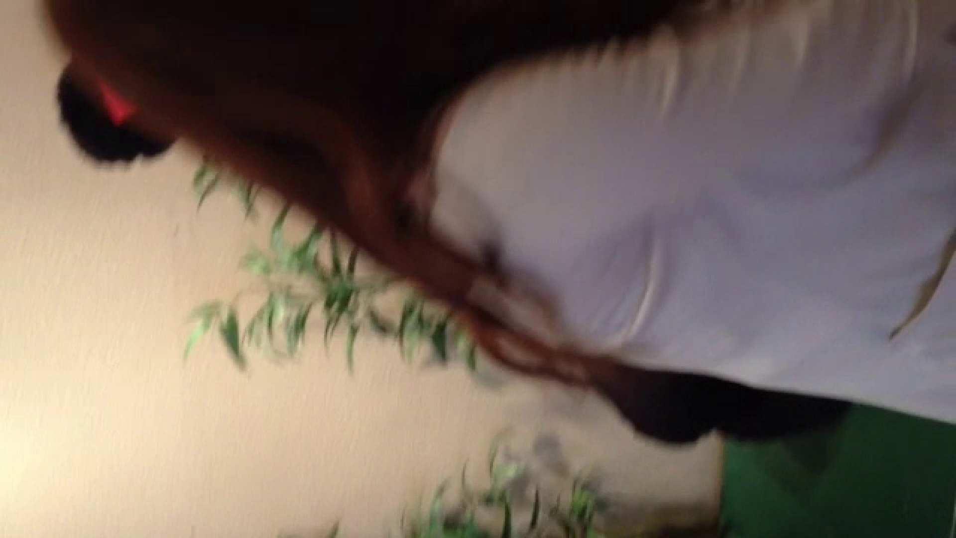 23(19日目)桜を見ながらお散歩 マンコ  91pic 81