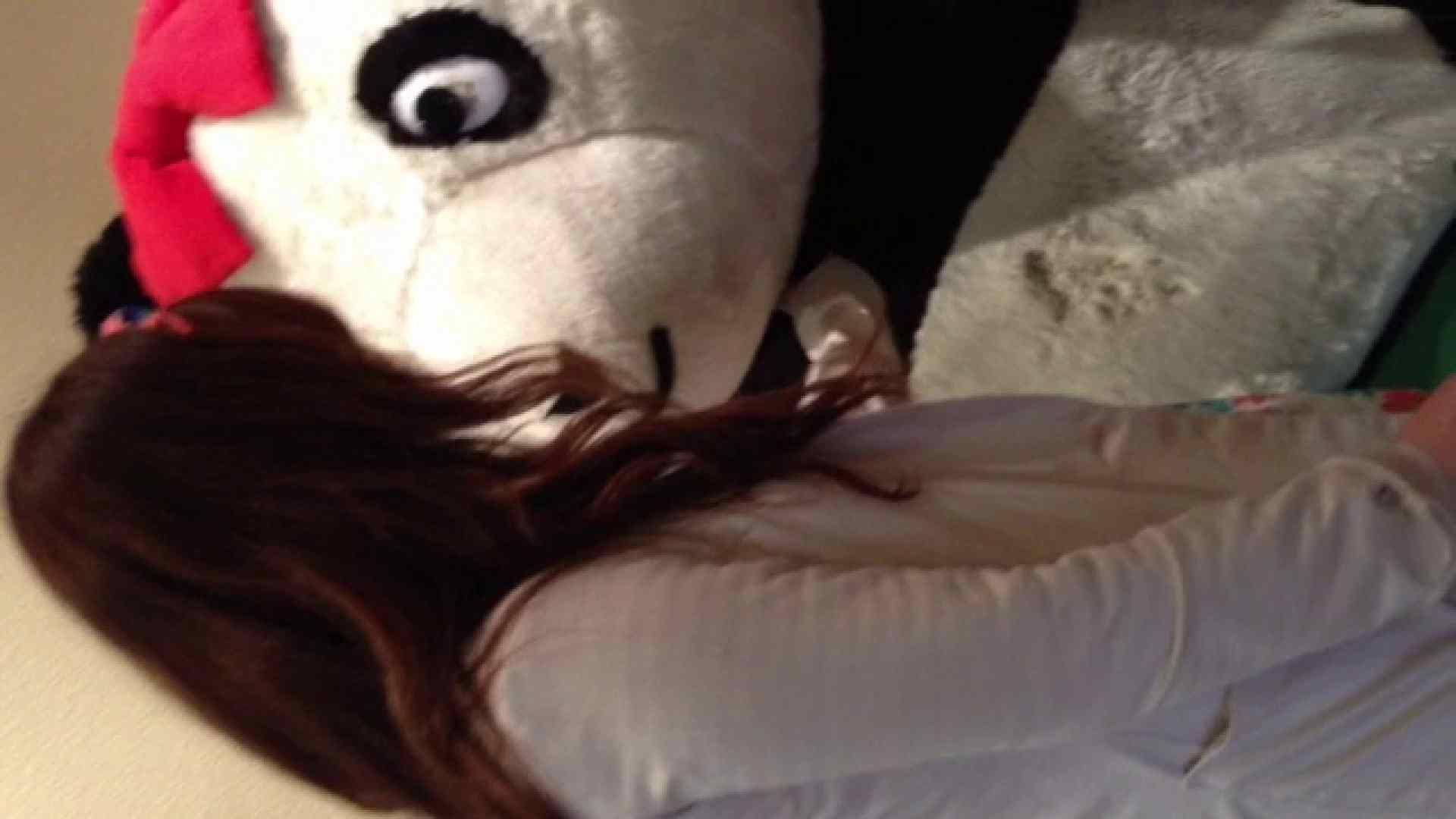 23(19日目)桜を見ながらお散歩 マンコ  91pic 83