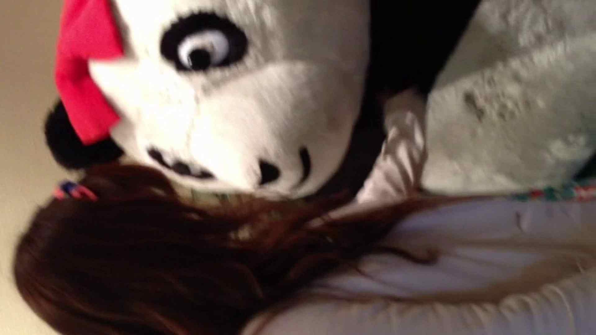23(19日目)桜を見ながらお散歩 マンコ  91pic 84