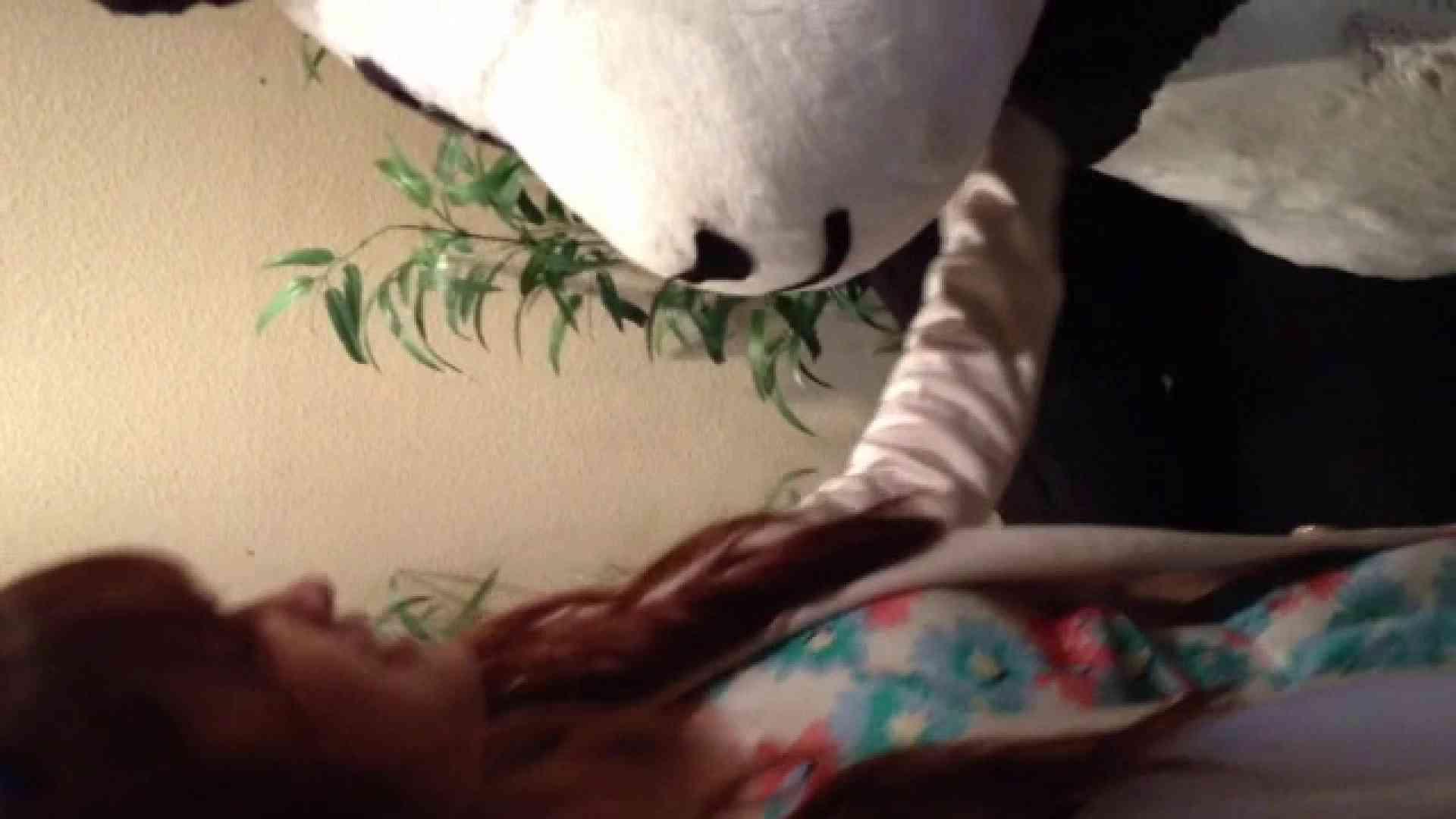 23(19日目)桜を見ながらお散歩 マンコ  91pic 85