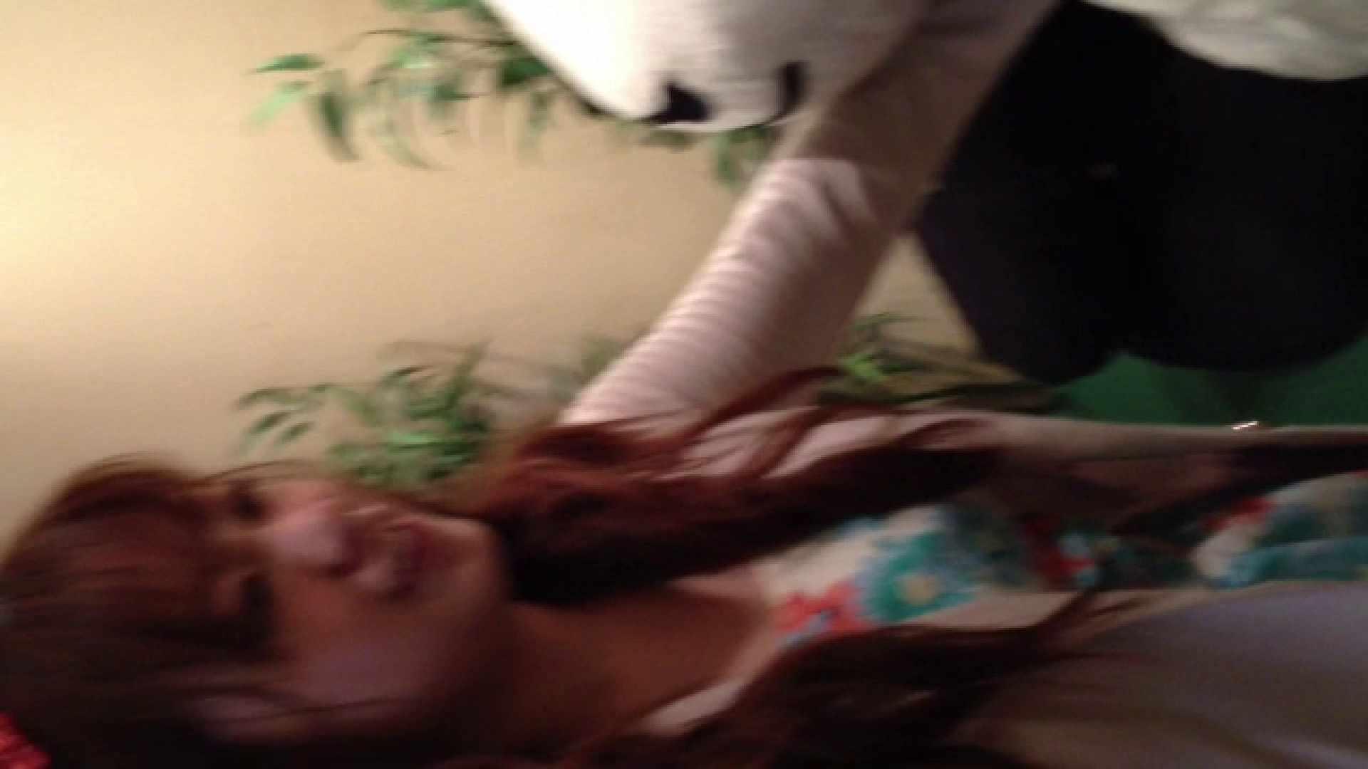 23(19日目)桜を見ながらお散歩 マンコ  91pic 87