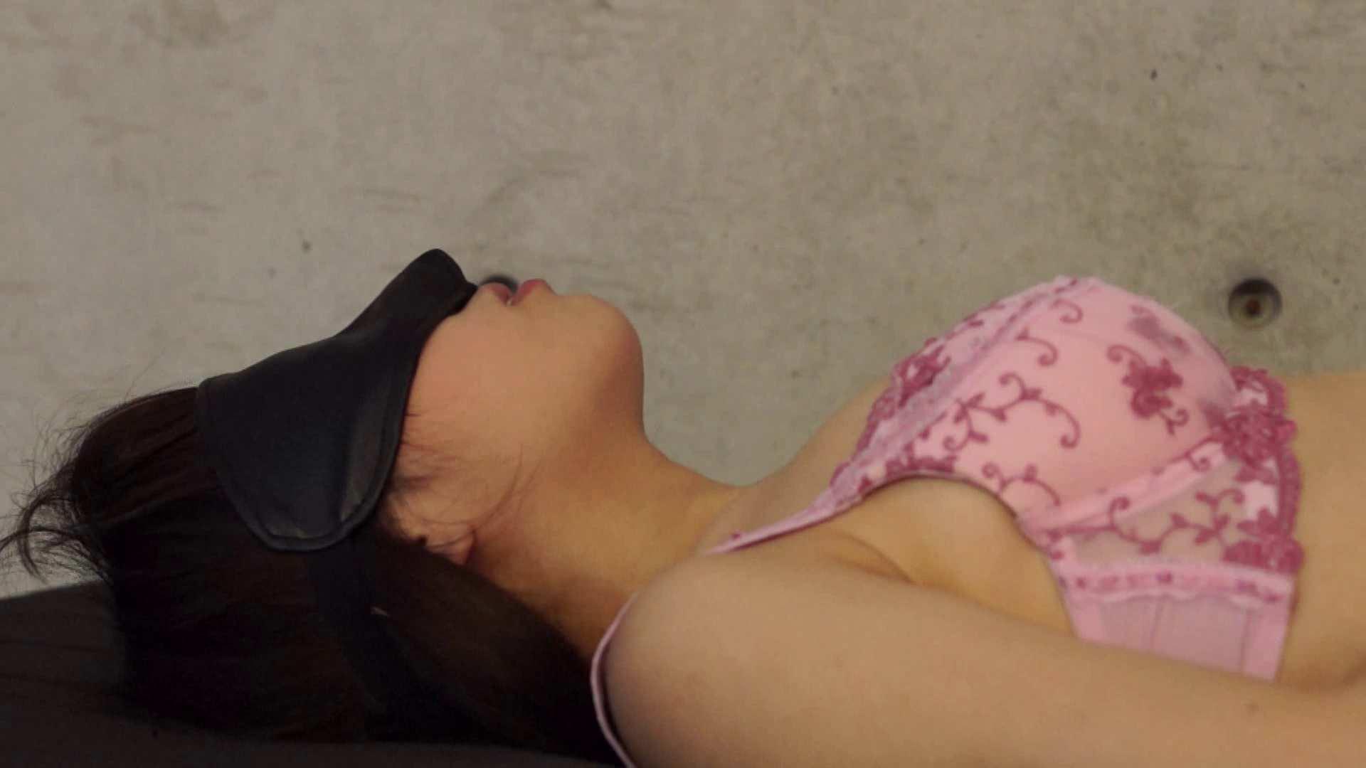 vol.7 夏実ちゃんの汗まみれの腋をベロベロ舐めるTKSさん OL  104pic 4