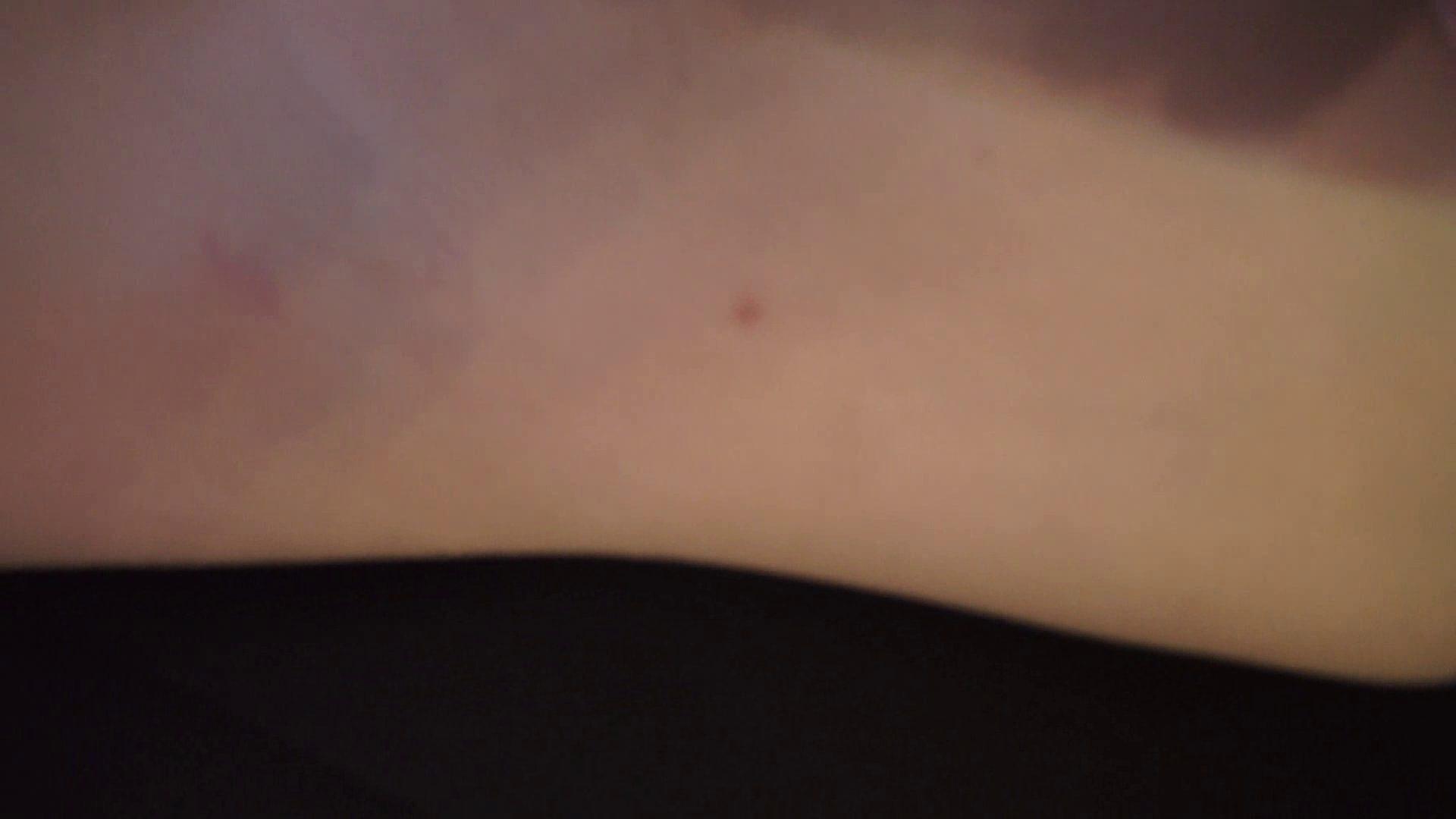 vol.7 夏実ちゃんの汗まみれの腋をベロベロ舐めるTKSさん OL  104pic 29