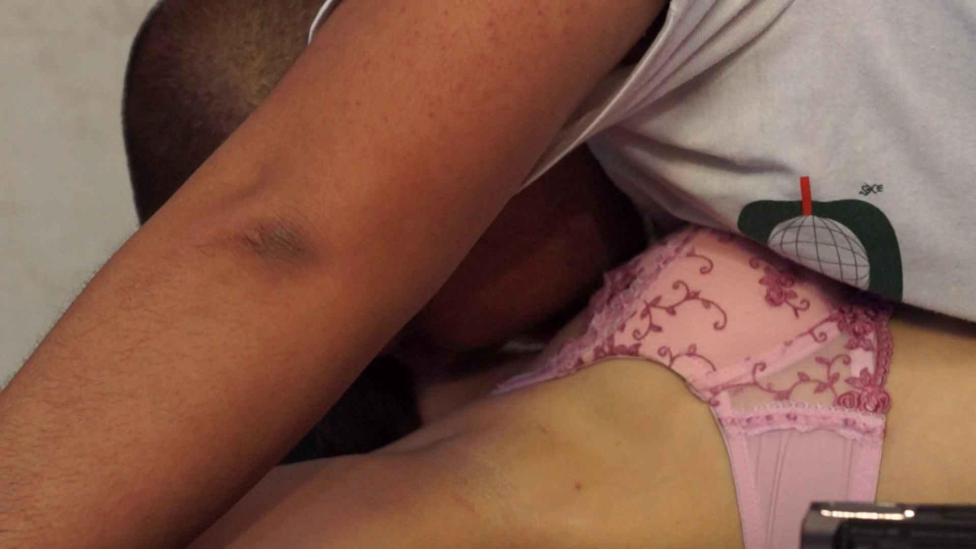 vol.7 夏実ちゃんの汗まみれの腋をベロベロ舐めるTKSさん OL  104pic 58