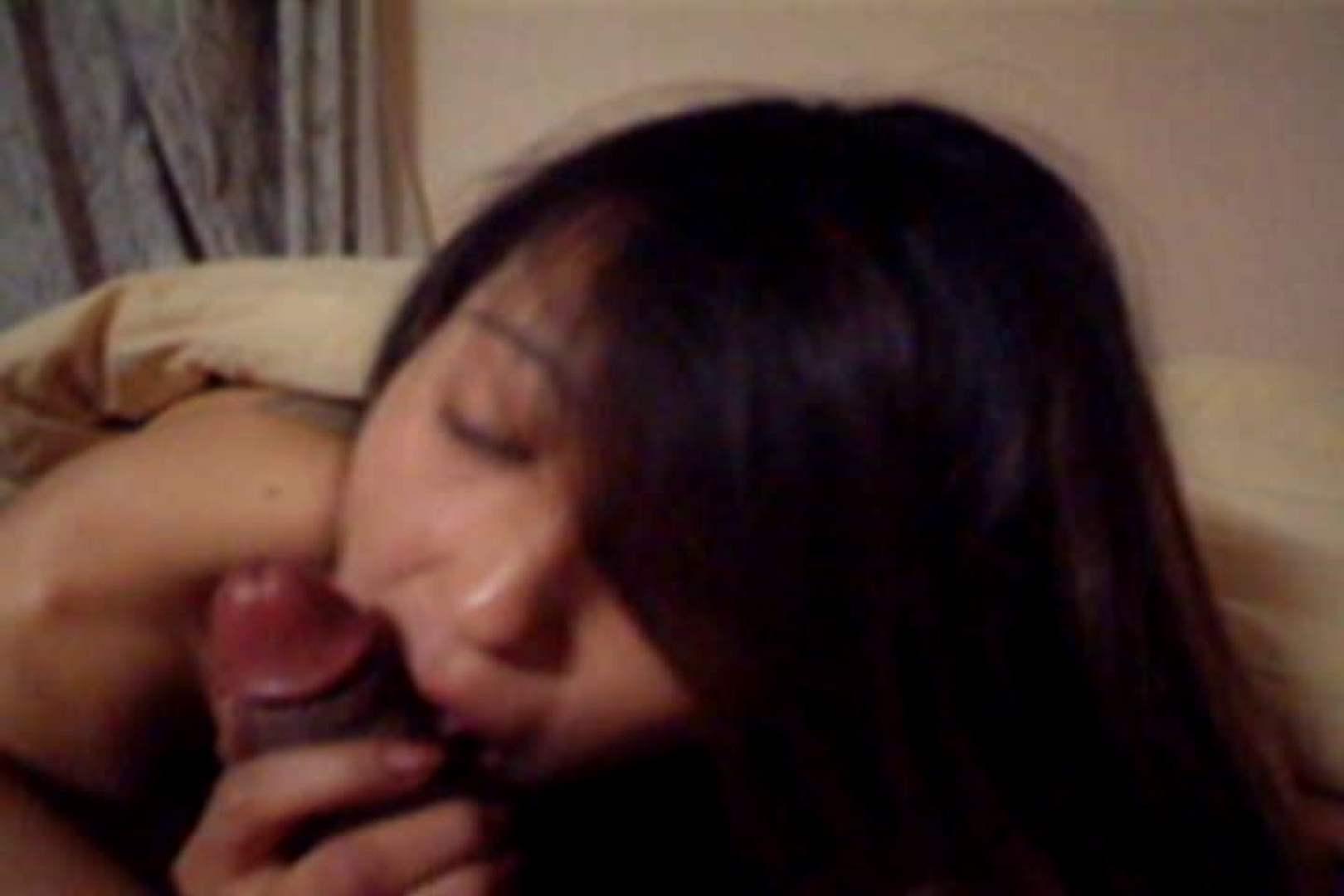 ウイルス流出 上野ゆり子バツ1のフェラ動画 人妻  96pic 4