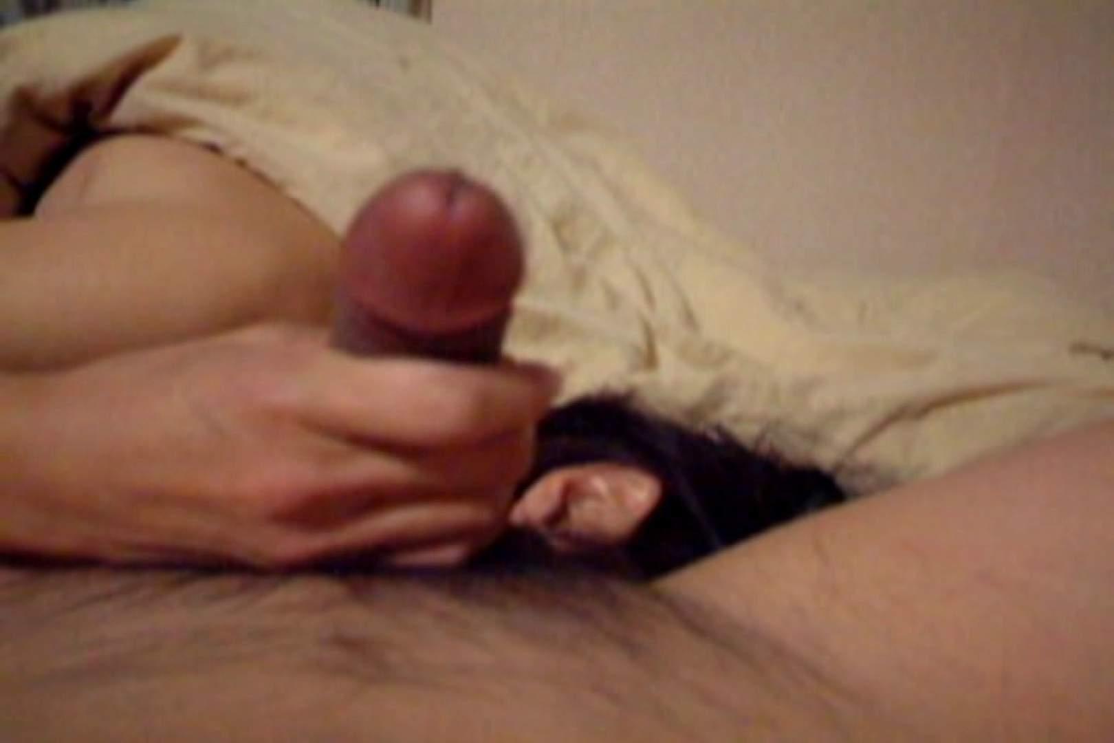 ウイルス流出 上野ゆり子バツ1のフェラ動画 人妻  96pic 86