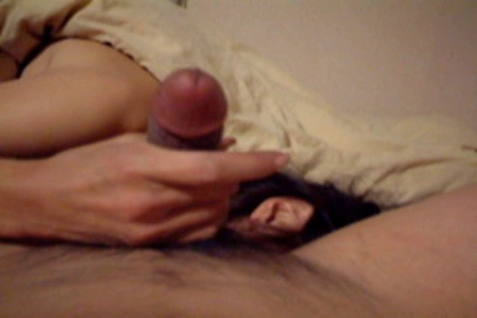 ウイルス流出 上野ゆり子バツ1のフェラ動画 人妻  96pic 92