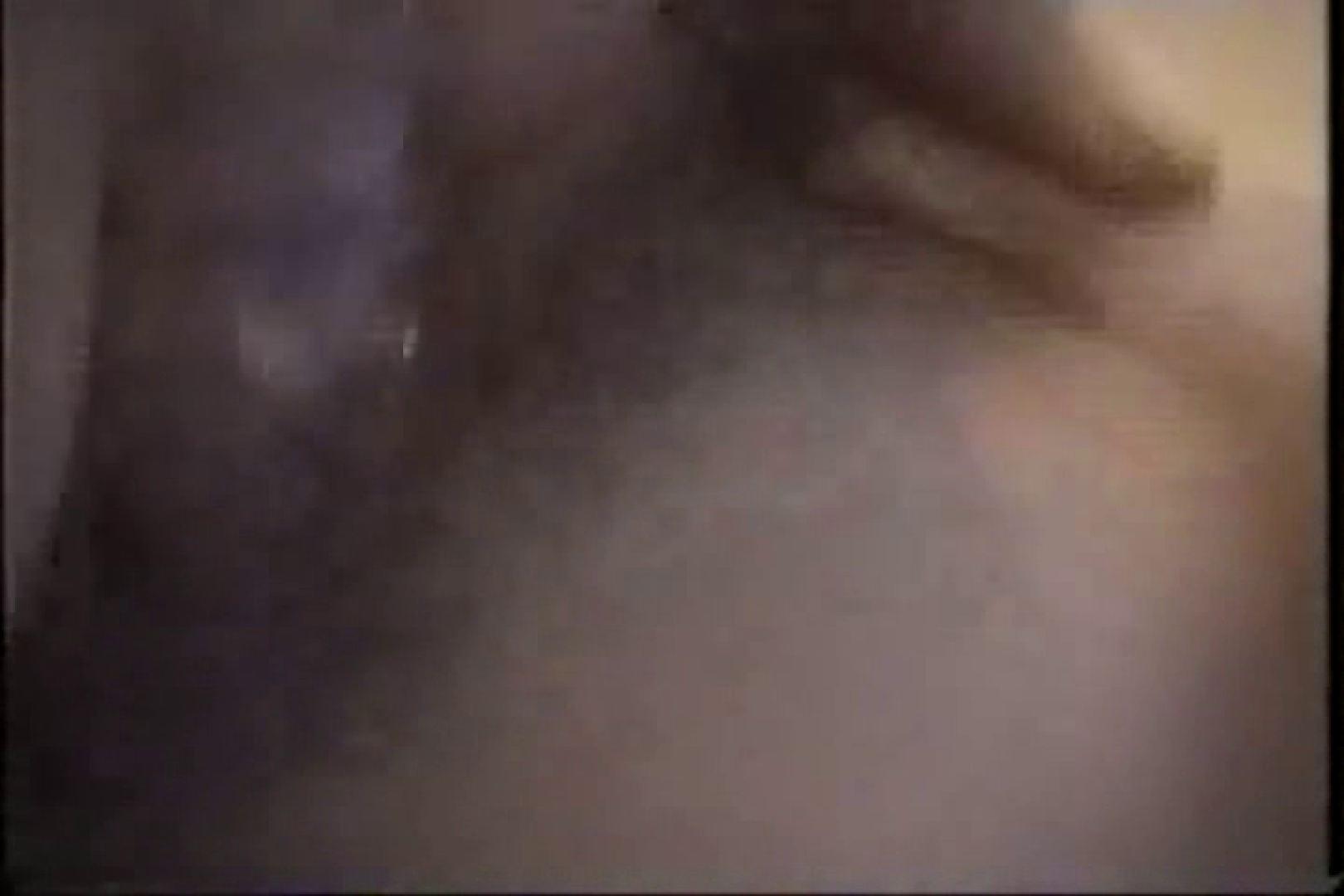 ウイルス流出 純子とてつやの指マン潮吹き&生セックス セックス  77pic 24