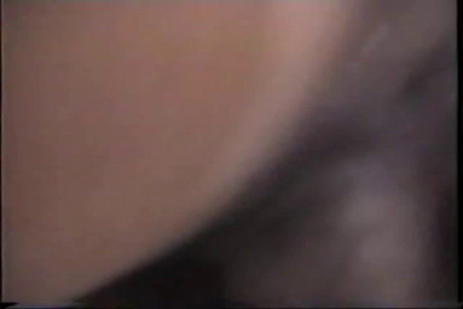 ウイルス流出 純子とてつやの指マン潮吹き&生セックス セックス  77pic 57