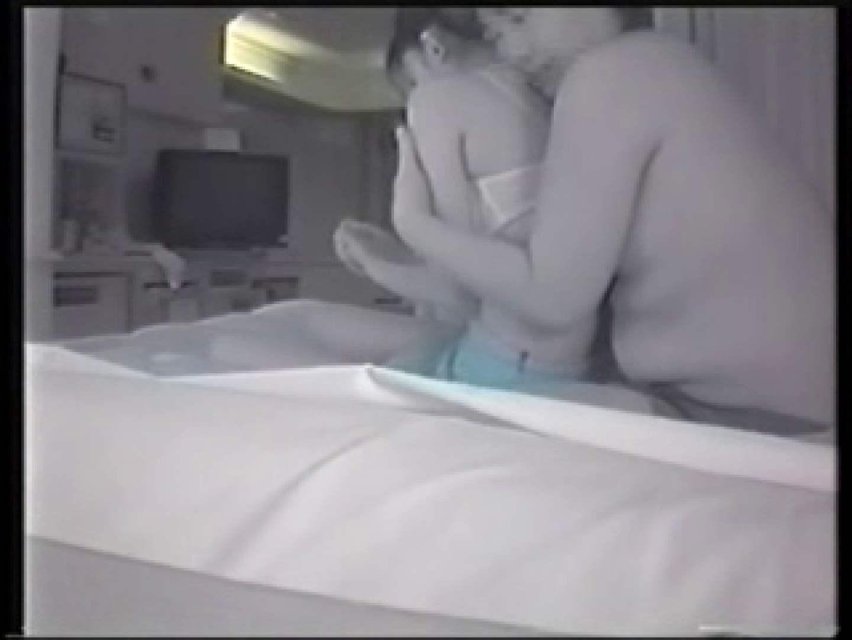 素人SEX隠し撮り 4 覗き  75pic 3