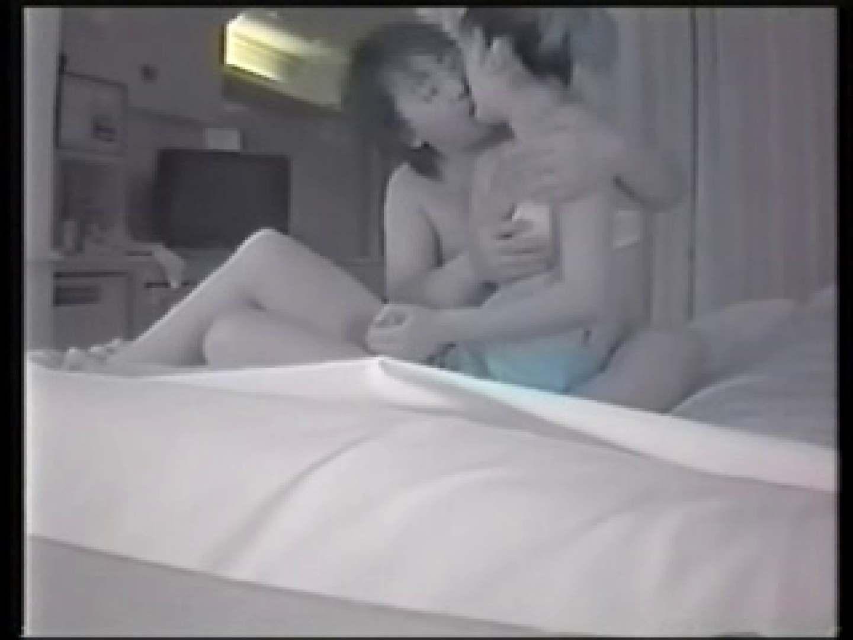素人SEX隠し撮り 4 覗き  75pic 5