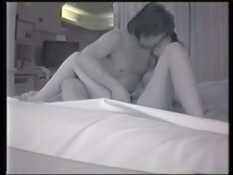 素人SEX隠し撮り 4 覗き  75pic 12
