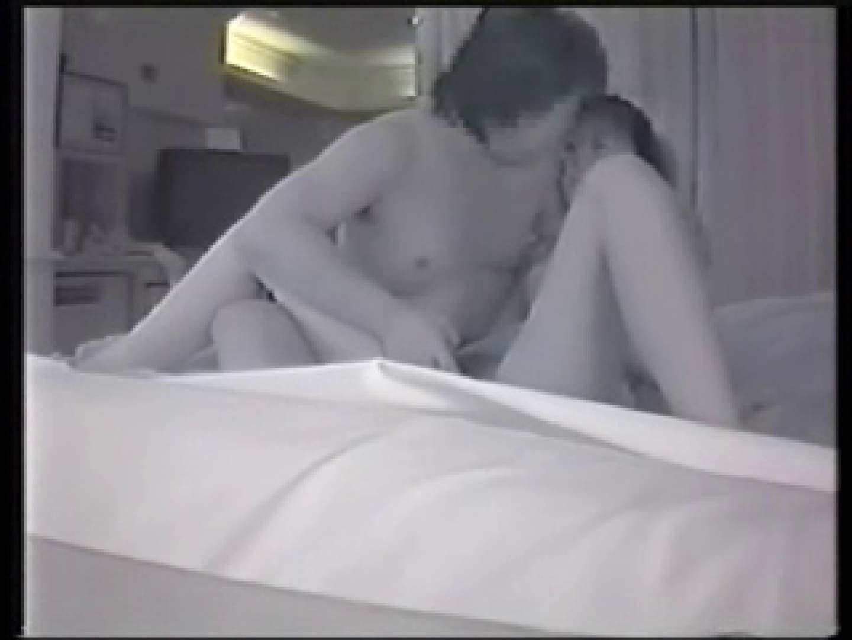 素人SEX隠し撮り 4 覗き  75pic 13
