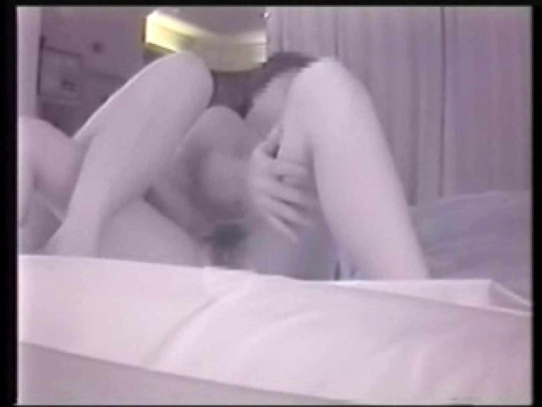 素人SEX隠し撮り 4 覗き  75pic 16