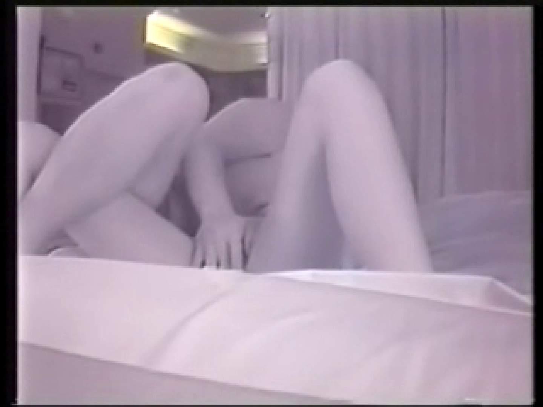 素人SEX隠し撮り 4 覗き  75pic 17
