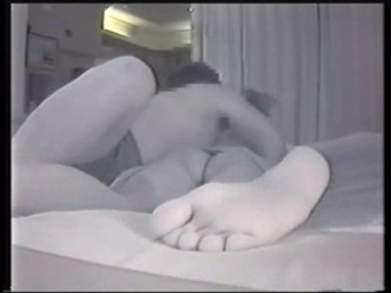素人SEX隠し撮り 4 覗き  75pic 25