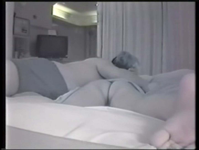 素人SEX隠し撮り 4 覗き  75pic 26