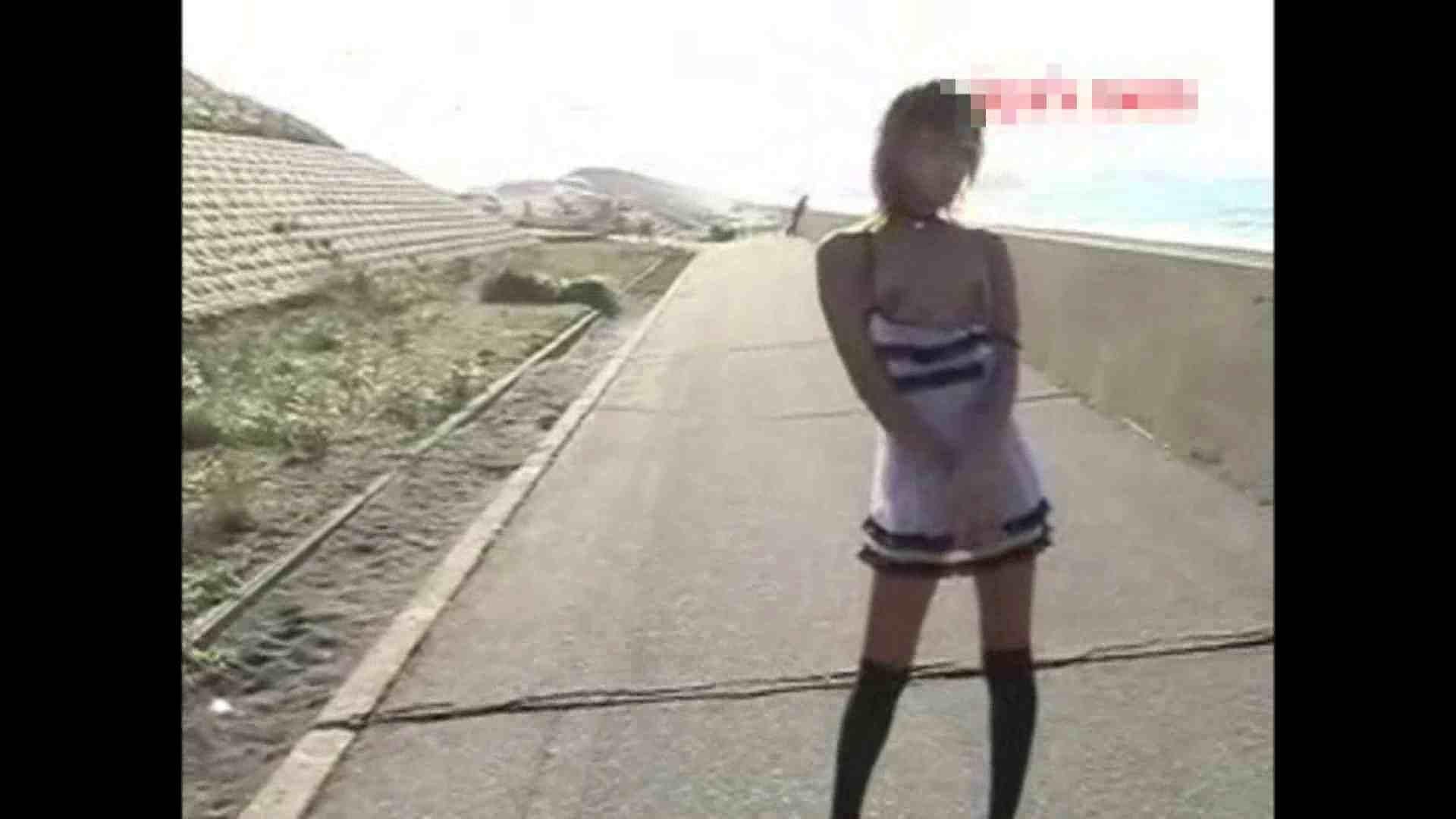 伝説の露出女神 特集5 チラ  69pic 6