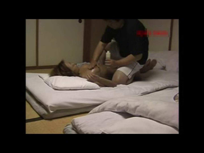 伝説の露出女神 特集6 野外  111pic 70
