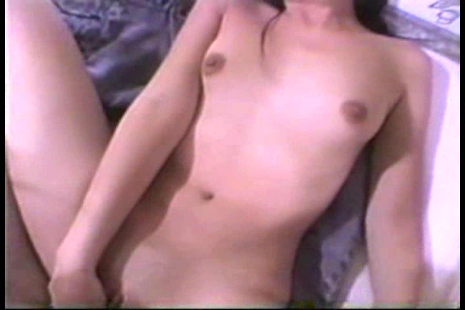 パイパン夫婦の自分で撮った自宅ハメ撮り オナニー  96pic 89